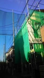★OSUSUME新築戸建のお知らせです!